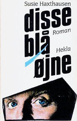 blaa_oejne